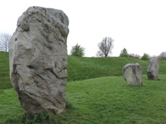 Private tours to Avebury by car