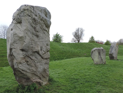 Private Tours to Stonehenge & Avebury