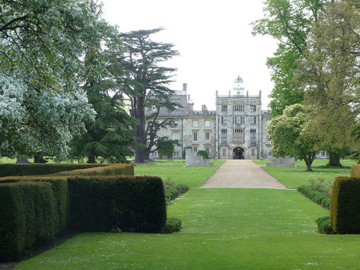 Private Tours to Salisbury & Wilton House